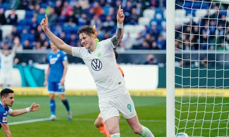 Afbeelding: Boyata helpt Hertha met doelpunt aan zege, ook Bayer Leverkusen wint