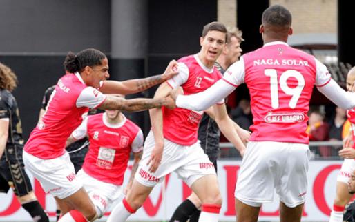 Afbeelding: Wedstrijd Porto ontsierd door wangedrag, ruime zege Arsenal op Newcastle