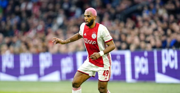 De Eredivisie-flops: kwartet van AZ, Babel, Senesi en ADO-aanwinsten