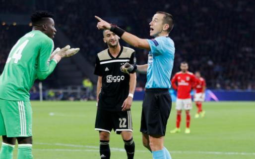 Ajax treft oude bekende tegen Getafe, drie spelers van Ten Hag op scherp in Spanje