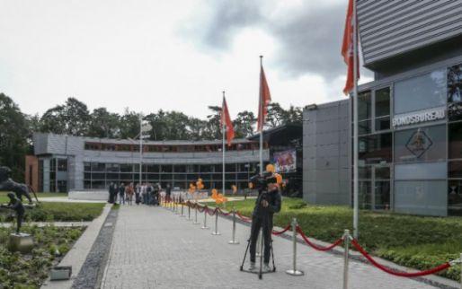 Afbeelding: Vitesse moet op zoek naar nieuwe hoofd jeugdopleiding: 'Vereerd door de KNVB'