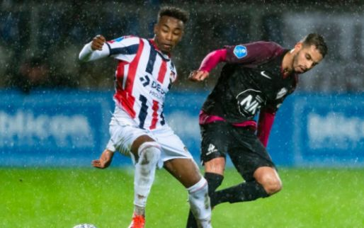 Kraay jr. tipt Ajax, PSV en Feyenoord: 'Weinig risico als je hem haalt'