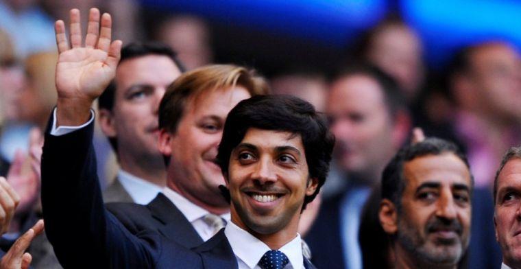 City niet akkoord met UEFA-straf: 'Leger van zwaarst denkbare advocaten formeren'