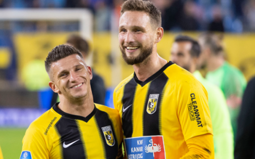 Afbeelding: Matavz wil vlammen tegen PSV: 'Maakte daar veertig goals in twee seizoenen tijd'