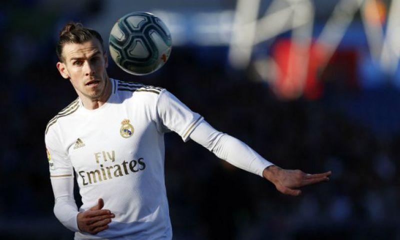 Afbeelding: Bale ging 'voor negentig procent zeker' naar China: 'Ze veranderden van mening'