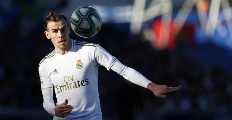 Bale ging 'voor negentig procent zeker' naar China: 'Ze veranderden van mening'