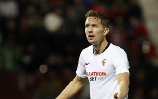 Spaanse media loven belangrijke De Jong en hebben advies voor Ajax