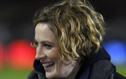 Courtois over Club Brugge en KAA Gent: 'Meer kans om door te gaan'