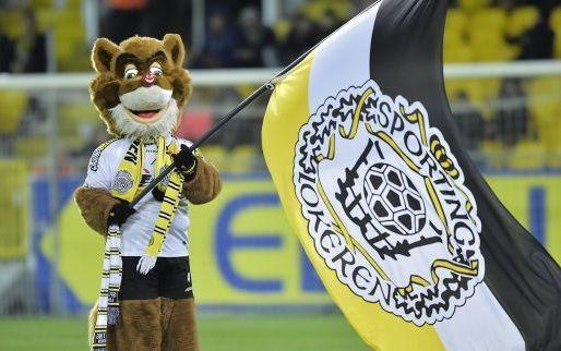 UPDATE: Gaan de spelers van Lokeren in staking? 'Training gaat niet door'