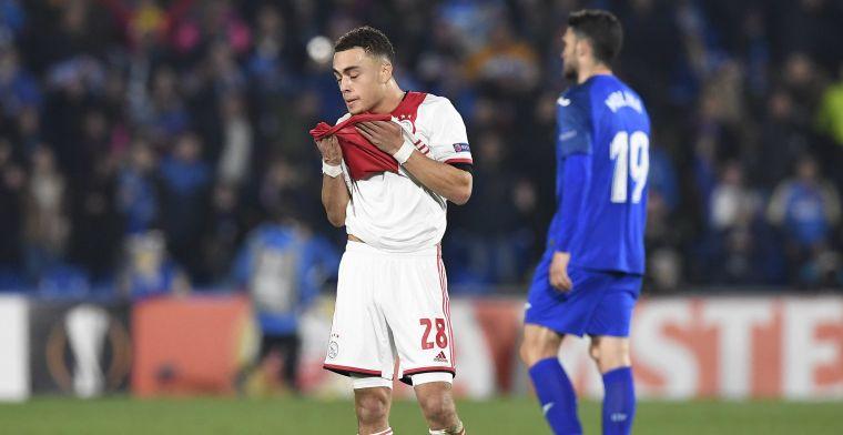 'Bayern-interesse in Dest blijft bestaan, drie topaankopen in München onmogelijk'