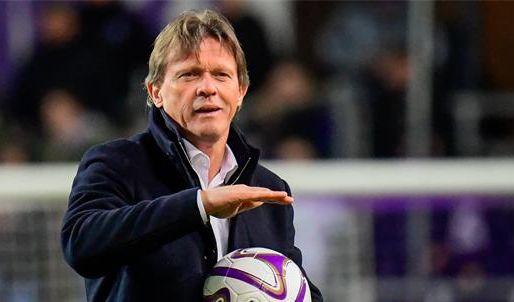 Pjaca scoort voor Anderlecht, maar Vercauteren looft andere nieuwkomer