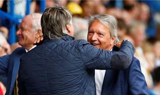 'Makelaar in Spanje opgepakt voor witwassen, link met Anderlecht en Moeskroen'