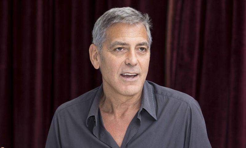 Afbeelding: Amerikanen willen Málaga kopen: 'Groep met Clooney heeft Truman Show voor ogen'
