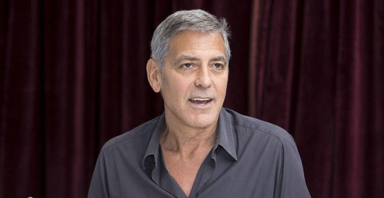 Amerikanen willen Málaga kopen: 'Groep met Clooney heeft Truman Show voor ogen'