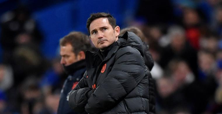 Engelse clubs onderuit in Champions League: 'Wordt nu aan getwijfeld'