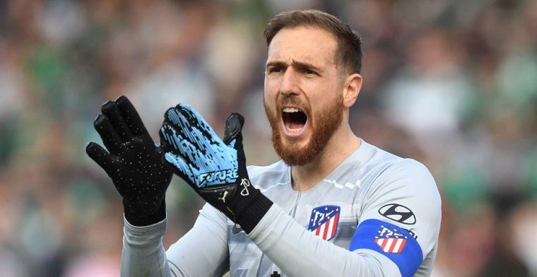 'Chelsea gaat aan Onana voorbij: Premier League-topclub legt bod neer in Madrid'