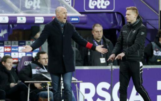 Zorgt Clement weer voor enorme verrassing met nieuwe debutant bij Club Brugge?