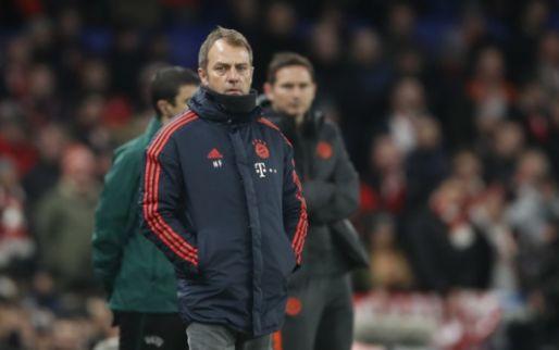 'Ten Hag kan streep zetten door Bayern na symbolisch cadeau van Rummenigge'
