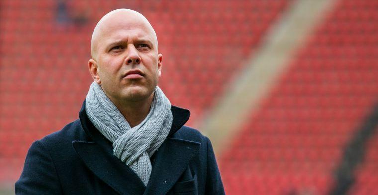 Nieuwe Eredivisie-clash tussen Ajax en AZ: 'Het was een heel intense wedstrijd'