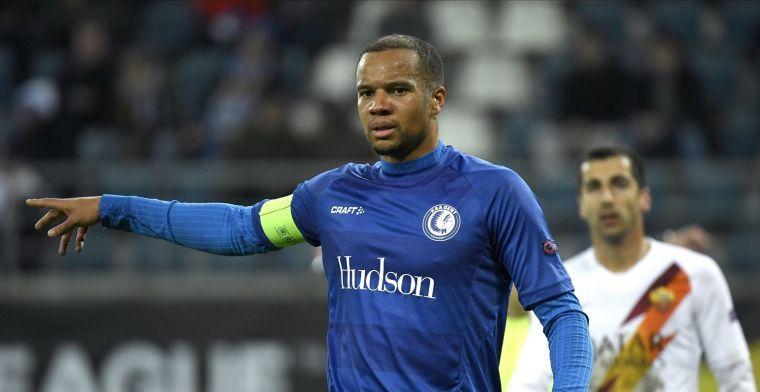 Gent richt het vizier op Club Brugge: 'Waarom kunnen we hen niet bedreigen?'