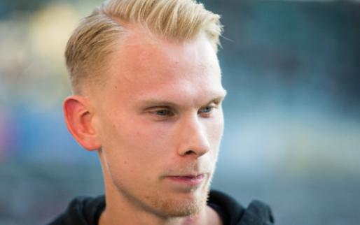 Afbeelding: Kunstgras zit winteraanwinst FC Emmen dwars: 'Niet gewend in Premier League'
