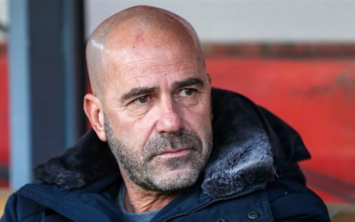 Afbeelding: Bailey en Bayer hebben geluk: halve finale tegen Regionalliga-club, geen Bayern