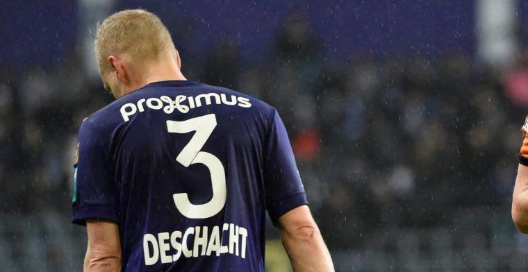 VP #IsDatWelZo: Is de trouwe clubspeler uitstervend ras in het Belgische voetbal?