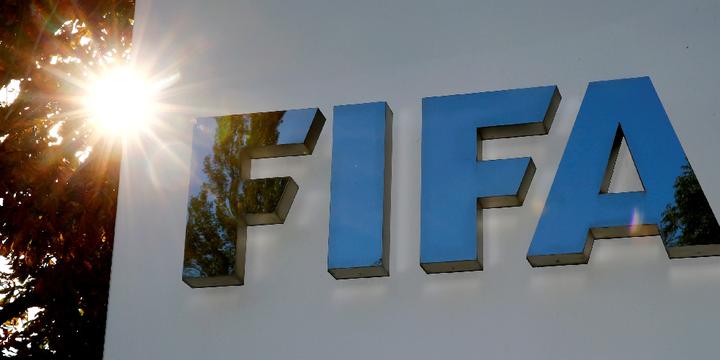 Statement van FIFA: clubs en spelers mogen interlandvoetbal weigeren