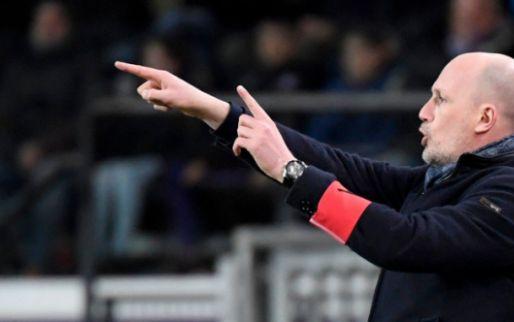 Afbeelding: 'Club Brugge wil speler van Newcastle naar ons land halen'