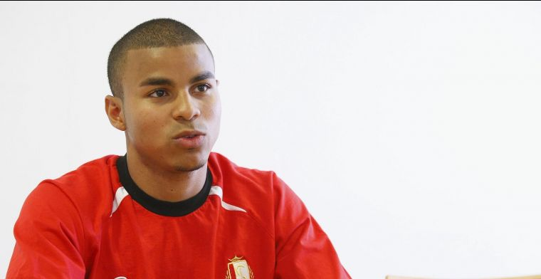 Eén Belgische voetballer speelt gewoon door: Dat maakt me toch bang