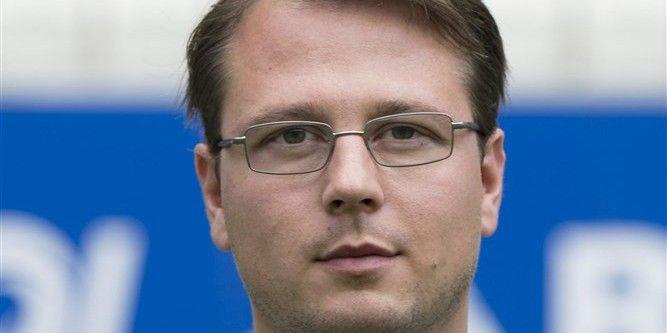 Vitesse heeft nieuwe technisch directeur beet: Bundesliga-talent begint in april