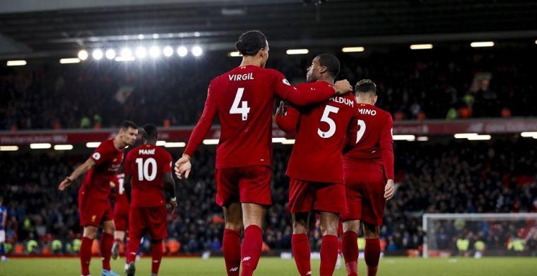 Premier League-spelers leggen zich dan toch neer bij mogelijk doemscenario