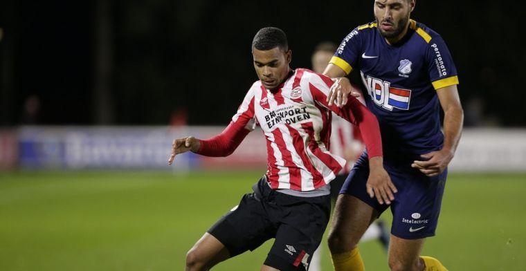 'Huurling van Club Brugge kan opvallende transfer naar Turkse club maken'