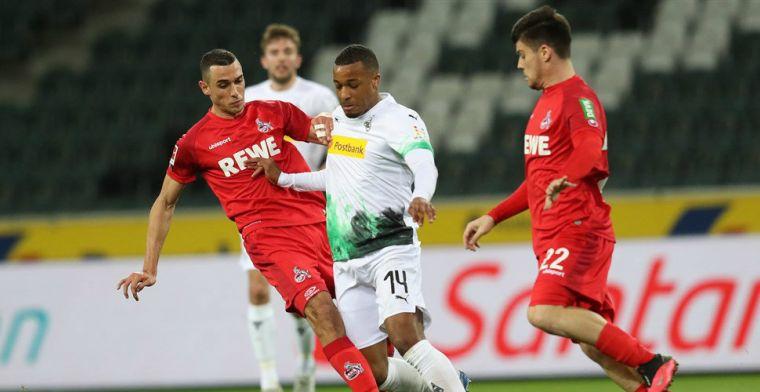 'Borussia Mönchengladbach veegde Barça-bod van 40 à 50 miljoen euro van tafel'