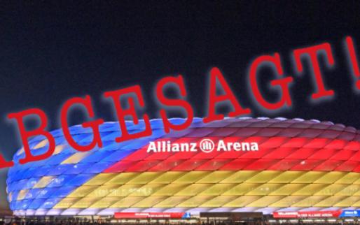Afbeelding: 'Bayern, Dortmund, Leipzig en Dortmund geven 20 miljoen euro weg'