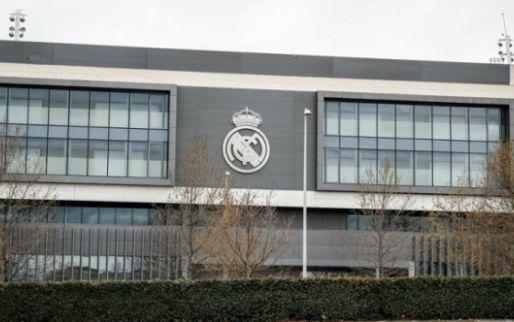 'Real Madrid wil opruimen: zeven huurlingen en vijf (!) kernspelers mogen weg'
