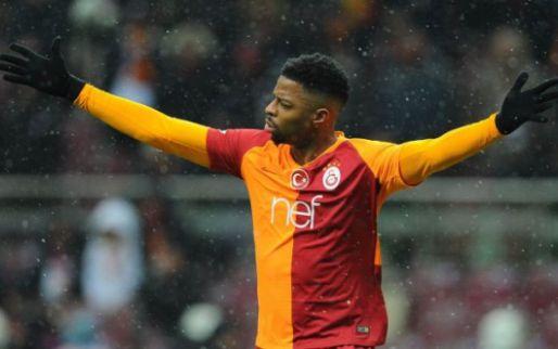 Bizar gerucht uit Turkije: 'Club Brugge wil ex-speler terughalen'