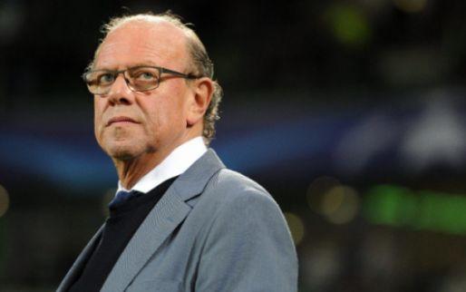 PSV-icoon Van den Heuvel stopt na dit seizoen als teammanager in Eindhoven