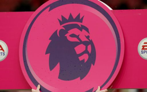 'Radicaal plan: Premier League-slot in WK-stijl, spelers weken in aparte hotels'