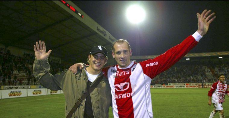 Opvallend voorstel: 'Maak Virton of Westerlo kampioen in Eerste Klasse B'
