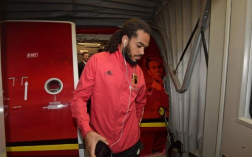 Afbeelding: 'Twee Rode Duivels pronken in Team Van Het Jaar van de Ligue 1'