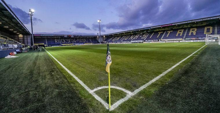 Fortuna-PSV, Fortuna-AZ én Fortuna-Ajax in het geding: financiële strop dreigt