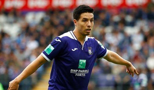 Opties niet gelicht: 'Anderlecht neemt afscheid, drie vertrekkers bij Antwerp'