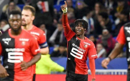 Afbeelding: 'Real wil twaalf spelers uitzwaaien, maar maakt ruimte voor Frans toptalent'