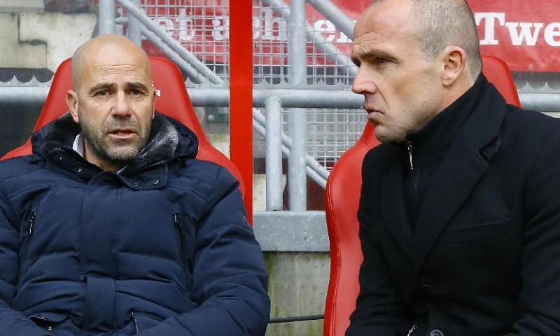 Afbeelding: Bundesliga-clubs tonen hoe het moet: 'Salaris afstaan om solidariteit te tonen'