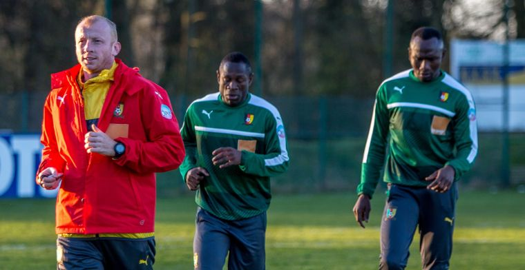 Tanzania hoopt voetbal te hervatten met simpele oplossing: Alle spelers testen