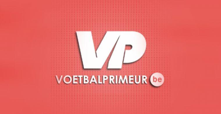 Help VoetbalPrimeur België de moderating verbeteren!
