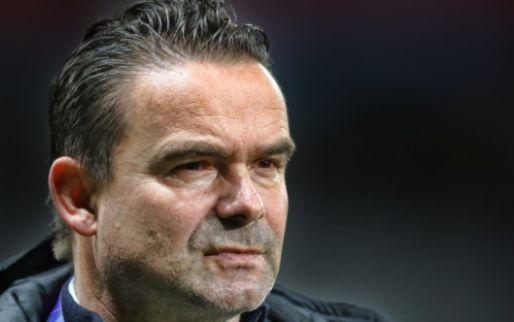 Ajax zet noodfonds voor clubs op: