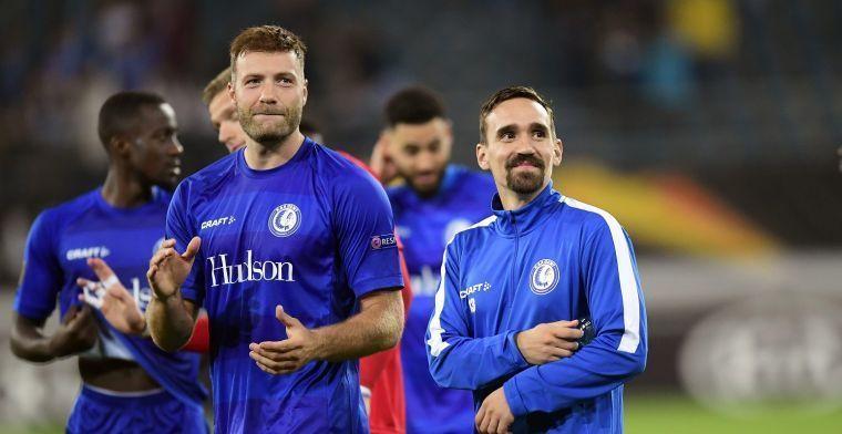 Opvallend: 'Kums, Musona en co ontspringen de dans bij Anderlecht'