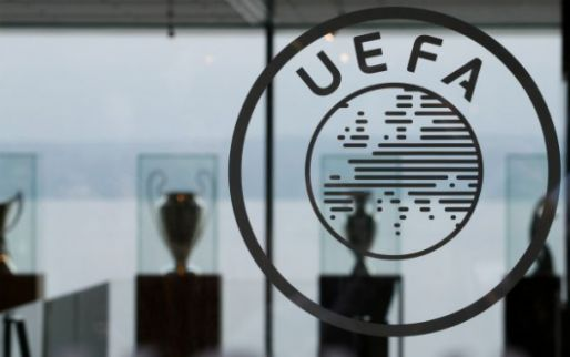 UEFA-baas boos na beslissing Pro League, geen Belgische teams in Europa?